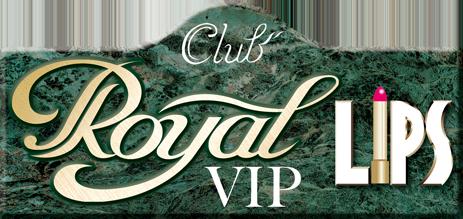 中洲トクヨク ロイヤルリップス VIP - Royal LIPS VIP –