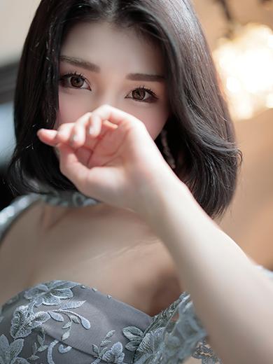 中洲トクヨク ロイヤルリップス VIP - Royal LIPS VIP -あんりの画像
