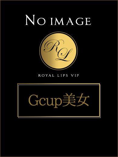 中洲トクヨク ロイヤルリップス VIP - Royal LIPS VIP -しほの画像