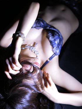 中洲トクヨク ロイヤルリップス VIP - Royal LIPS VIP -かのんの画像