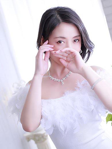 中洲トクヨク ロイヤルリップス VIP - Royal LIPS VIP -みゆきの画像
