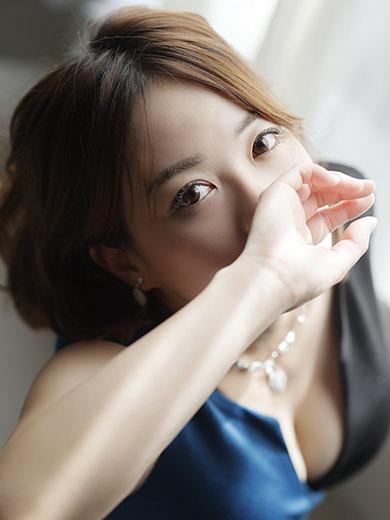 中洲トクヨク ロイヤルリップス VIP - Royal LIPS VIP -エミリの画像