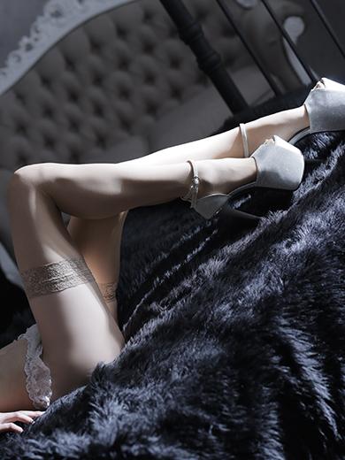 中洲トクヨク ロイヤルリップス VIP - Royal LIPS VIP -らんの画像