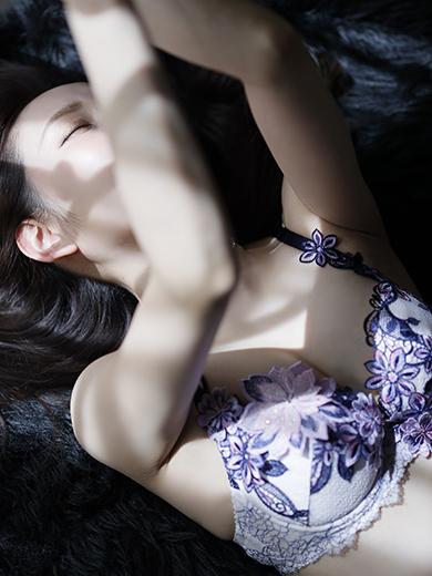 中洲トクヨク ロイヤルリップス VIP - Royal LIPS VIP -みれいの画像