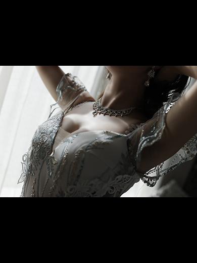 中洲トクヨク ロイヤルリップス VIP - Royal LIPS VIP -あおいの画像