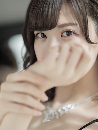 中洲トクヨク ロイヤルリップス VIP - Royal LIPS VIP -まりんの画像