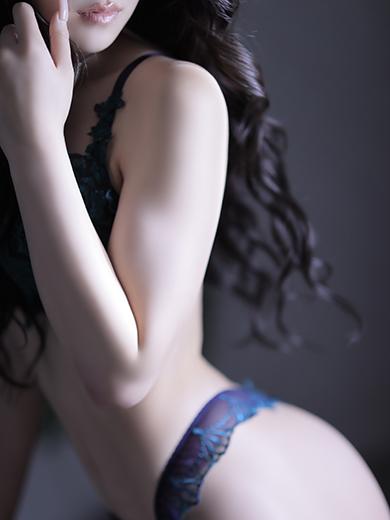 中洲トクヨク ロイヤルリップス VIP - Royal LIPS VIP -まりの画像