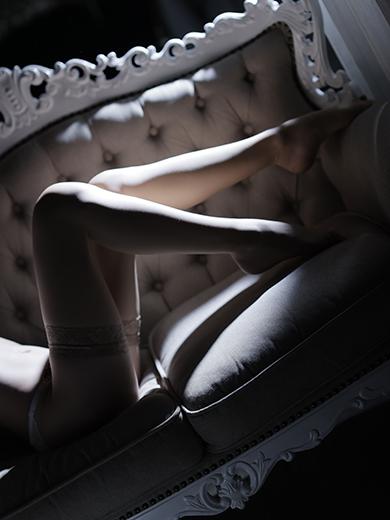 中洲トクヨク ロイヤルリップス VIP - Royal LIPS VIP - あゆみの画像